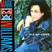 Fix of Love
