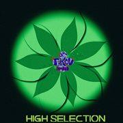 High Selection