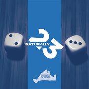 Naturally 23