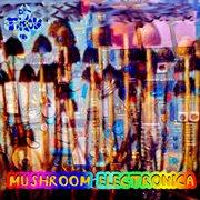 Mushroom Electronica
