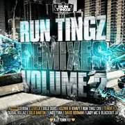 Run Tingz Remixes, Vol. 2