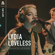 Lydia Loveless on Audiotree Live