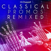 Classical promos remixed cover image
