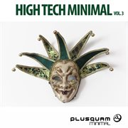 High Tech Minimal, Vol. 3