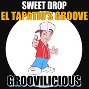 El Tapatio's Groove