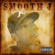 Smooth J