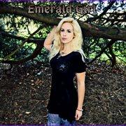 Emerald Girl