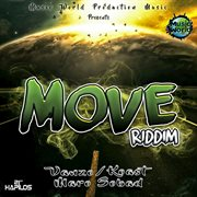Move Riddim