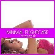 Minimal Flightcase