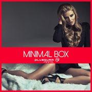 Minimal Box