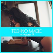 Techno Magic