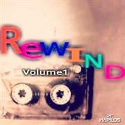 Rewind Vol 1 - Ep