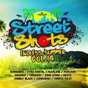 Street Shots Vol. 14