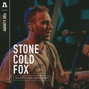 Stone Cold Fox on Audiotree Live