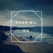 Agar mil cover image