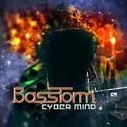 Cyber Mind
