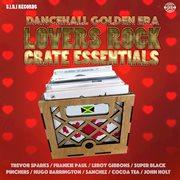 Dancehall's golden era, vol. 12 cover image
