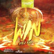 Win - Single