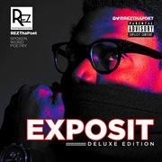Exposit (deluxe Edition)