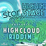 High Cloud Riddim