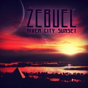 River City Sunset