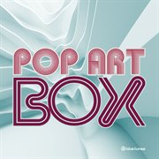Pop Art Box