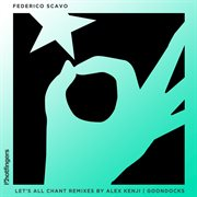 Let's All Chant (remixes 2016)