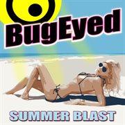 Edm summer blast 2016 cover image