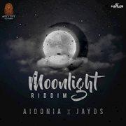 Moonlight Riddim