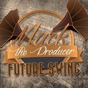 Future Swing
