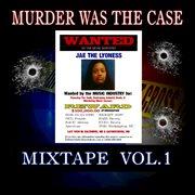 Murder Was the Case, Vol. 1