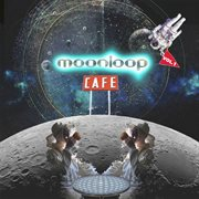 Moonloop Café Vol.1