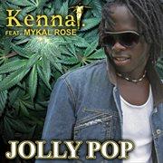 Jolly Pop