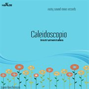 Caleidoscopi Instrumentales