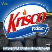 Krisco Riddim