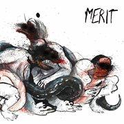 Merit cover image