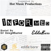 Informed - Ep