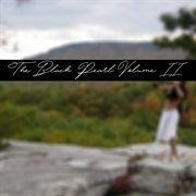 Music From the Black Pearl Volume 2