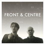 Front & Centre
