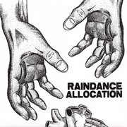 Raindance / Allocation Split