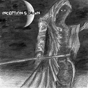 Inception's Dawn