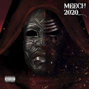 Meech 2020