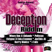Deception Riddim