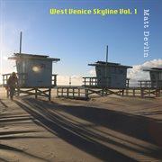 West Venice Skyline, Vol. 1