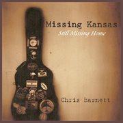 Missing Kansas