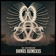 Bones Remixes