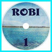Robi 1