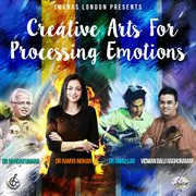 Cape : Creative Arts for Processing Emotions