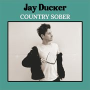 Country Sober