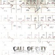 Call of City